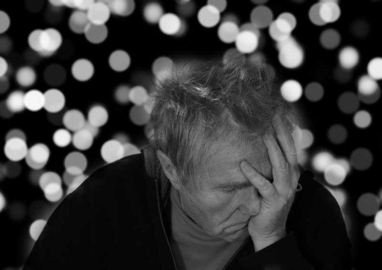 Neumünster: Beschäftigungsangebote für Männer mit Demenz