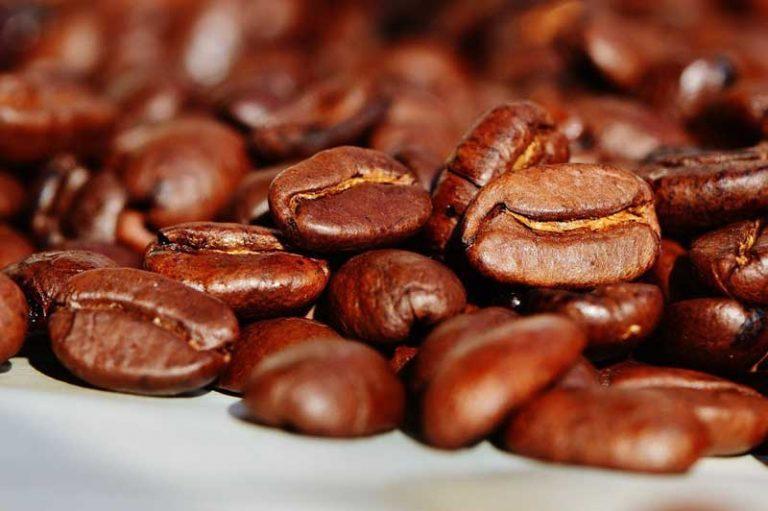Öffentliche Sitzung der Fairtrade-Steuerungsgruppe