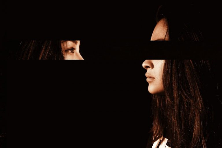 Was ist eigentlich Narzissmus und wie geht man damit um?