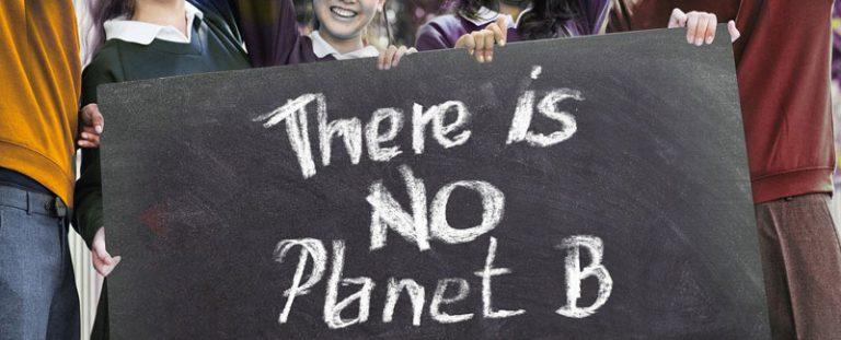 Neumünster: Förderprogramm für Klimaschutz für Bürgerinnen und Bürger