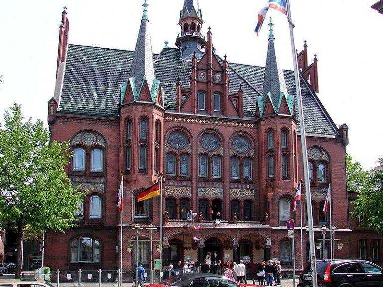 Neumünster: Wahlergebnis  des Kinder- und Jugendbeirats steht fest