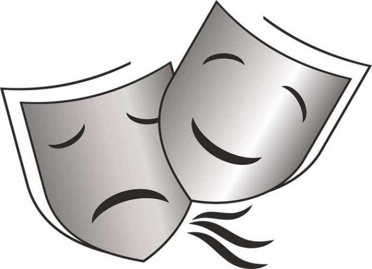 Neumünster: Eingeschränkte Öffnungszeiten im Kulturbüro und Ende der Theaterspielzeit