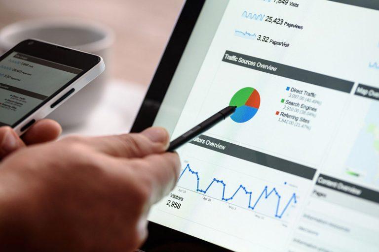 Was machen AdWords Agenturen eigentlich genau?