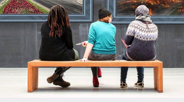 """Der Wettbewerb """"Kunst schaffen in Neumünster"""" geht in die sechste Runde"""